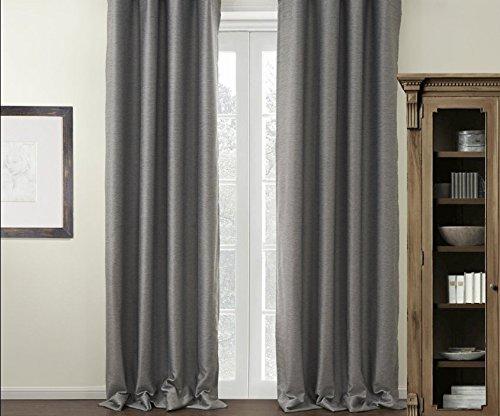 Blackout Curtains blackout curtains 90×90 : Curtains 90x90 - StoreIadore