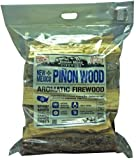 Pinon Wood (Complete Fire Kit, 1.75CF)