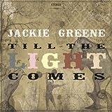1961 - Jackie Greene