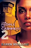 The People vs Cashmere 2 (Urban Books)
