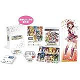 アイドルマスター ワンフォーオール 765プロ 新プロデュースBOX (初回封入特典「アイドルマスター シンデレラガールズ」「アイドルマスター ミリオンライブ! 」で限定アイドルが手に入るシリアルコード 同梱)