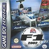 echange, troc F1 2002