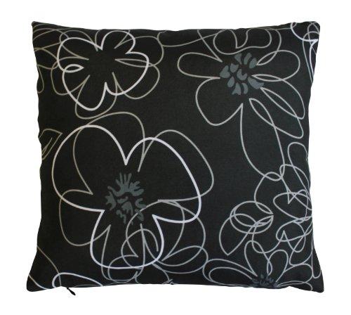 kissenh lle whitney deko druck blumenmuster kissenbezug. Black Bedroom Furniture Sets. Home Design Ideas