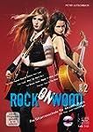 Rock on Wood. Band 2: Die Gitarrensch...