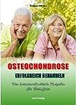 Osteochondrose erfolgreich behandeln:...
