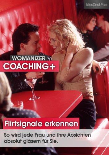 Flirt stuttgart kostenlos