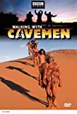 Image of Walking With Cavemen