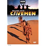 Walking With Cavemen ~ Robert Winston