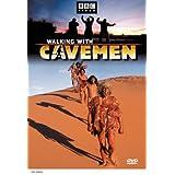 Walking with Cavemen ~ Robert Winston