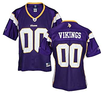 Lastest Shop The Nike NFL Womens Game Jersey