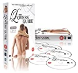 echange, troc Complete Lovers Guide Part 1 [Import anglais]