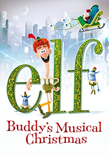 elf-buddys-musical-christmas