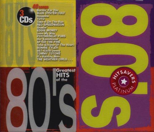 Various - 80