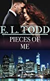 Pieces Of Me (Forever and Ever #41)