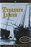Treasure Island (Aladdin Classics)