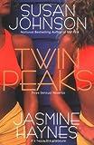 Twin Peaks (0425203034) by Johnson, Susan