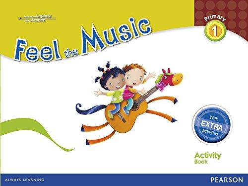 feel-the-music-1-activity-book-pack-edicion-lomce-siente-la-musica