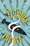 Twenty Thousand Leagues Under the Sea (Vintage Classics) (0099528533) by Verne, Jules