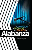img - for Consejos y Tecnicas para equipos de alabanza (Spanish Edition) book / textbook / text book
