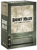 Barney Miller: