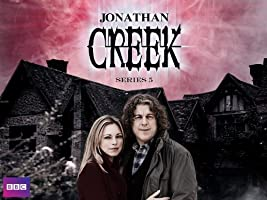 Jonathan Creek Season 5