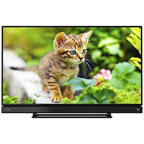 東芝 40V型地上・BS・110度CSデジタル フルハイビジョンLED液晶テレビ(別売USB HDD録画対応) LED REGZA 40S20