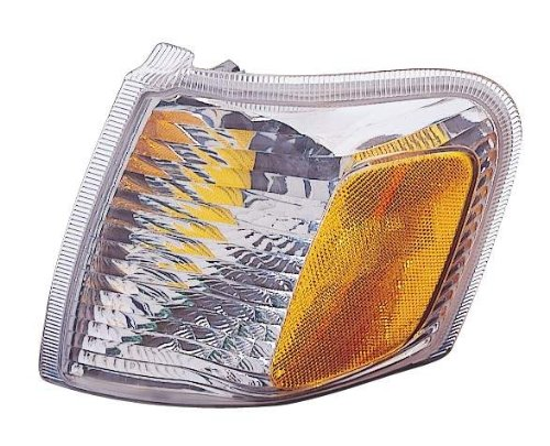depo-330-1501l-us-ford-explorer-driver-side-replacement-parking-side-marker-lamp-unit