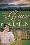 Gift of Grace (Tennessee Dreams)
