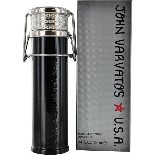 john-varvatos-star-usa-eau-de-toilette-spray-for-men-34-ounce