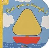 echange, troc Emiri Hayashi - C'est quoi, ce triangle ?