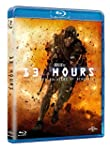 13 Hours: The Secret Soldiers of Beng...