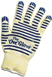 KingTech The Ove Glove 2PCS