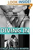 Diving In (Open Door Love Story Book 2)