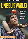 Unbelievable!: Student Edition Grade 8 (Boldprint)
