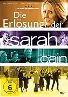 Die Erl�sung der Sarah Cain