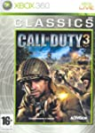 Call Of Duty 3 - Classics Edition