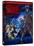 echange, troc Star Wars - The Clone Wars - Saison 2 - Volume 1