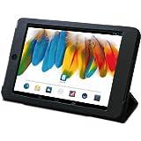 """Odys Étui de protection avec rabat intelligent fonction support Pour tablette Ieos Quad 10,1"""" (25,7 cm)"""