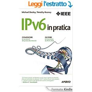 IPv6 in pratica (Guida completa)