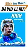 High: Genial unterwegs an Berg und Fels