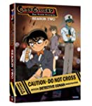 Case Closed: Season 2 Box Set
