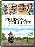 Frisson des collines (Version française)