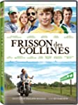 Frisson des collines (Version fran�aise)