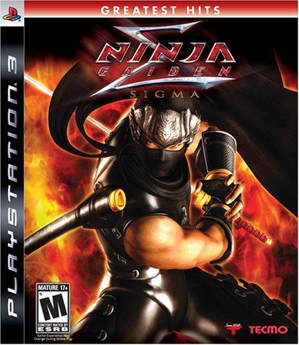 ninja-gaiden-sigma