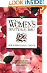 Women's Devotional Bible 2-NIV