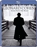 Cohen, Leonard - Songs From The Road [Blu-ray]