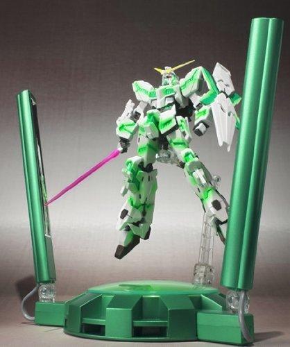 ROBOT魂 SIDE MS ユニコーンガンダム(覚醒仕様)& GLOWING STAGEセット