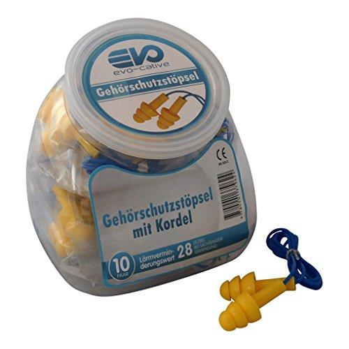 gehorschutzstopsel-aus-silikon-von-evo-cative-10-paar-wiederverwendbare-ohrstopsel-mit-kordel-im-spe