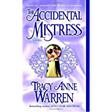 The Accidental Mistressby Tracy Anne Warren