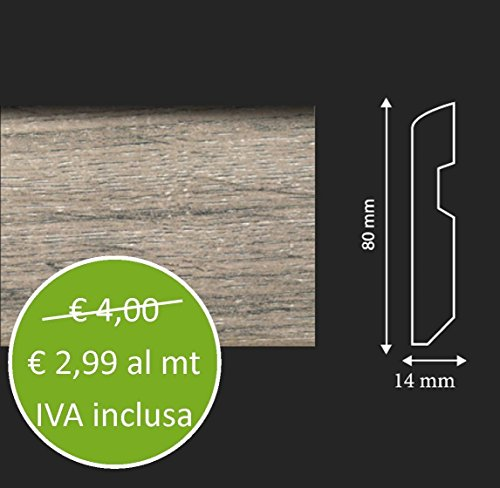battiscopa-in-mdf-rovere-sbiancato-asta-da-240-cm-pavimento-laminato